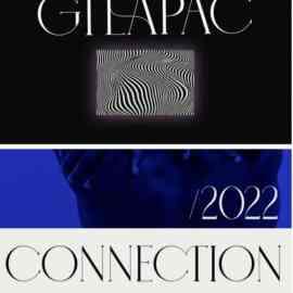CM Gteapac Font 6562338 Free Download