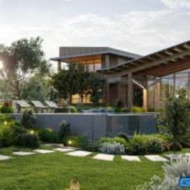 Globe Plants – Bundle 24 – Australian Home and Garden 03