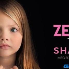 Meg Bitton – Zero to Sharp
