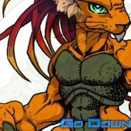 Udemy Character Design A Complete Guide to Drawing 2D Characters Free Download