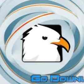 Videohive Circles Logo 34113068 Free Download
