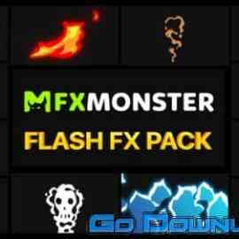 Videohive Flash Fx Pack 08 Fcpx 34132429 Free Download