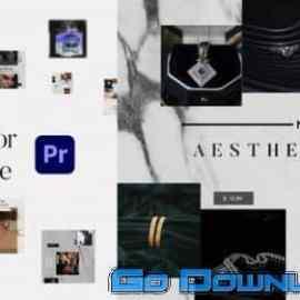 Videohive Minimal Price Post 33916990 Free Download