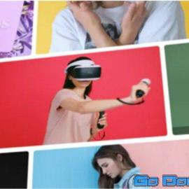 Videohive Multi Screen Grid Transitions 34329331 Free Download