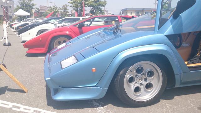 NOSTALGIC CAR-03