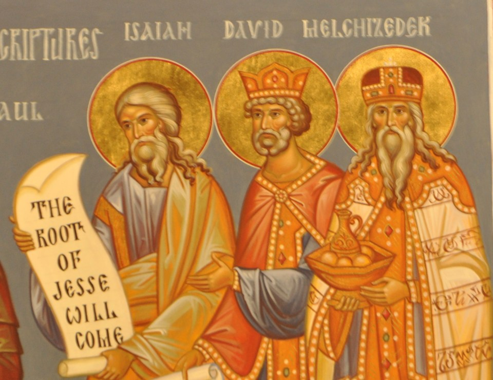 Isaiah-David-Melchizedek-by-Ted-CC