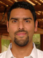 Nabeel_qureshi_bio_(1) Wiki