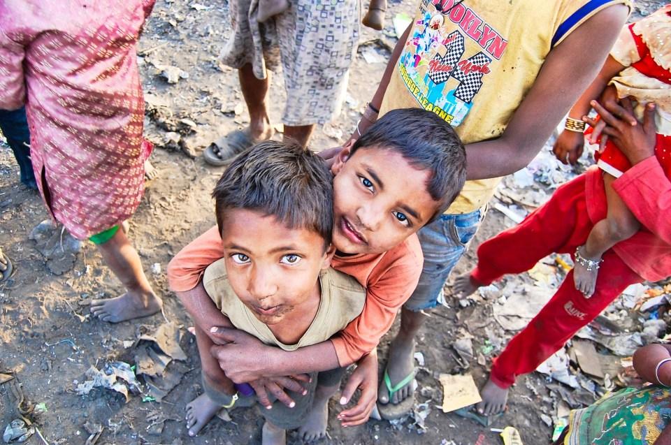 india-children-in-poverty