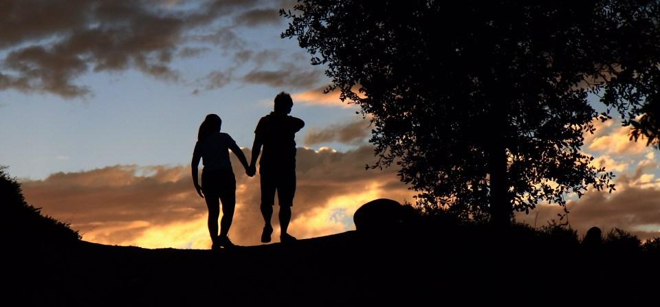 Couple_Silhouette_by_Darin_Kim-CC