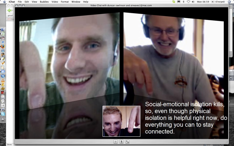 Video Chat via Jon Rawlinson w text added - flickr - CC