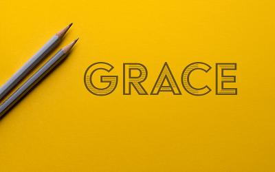 Practical Grace