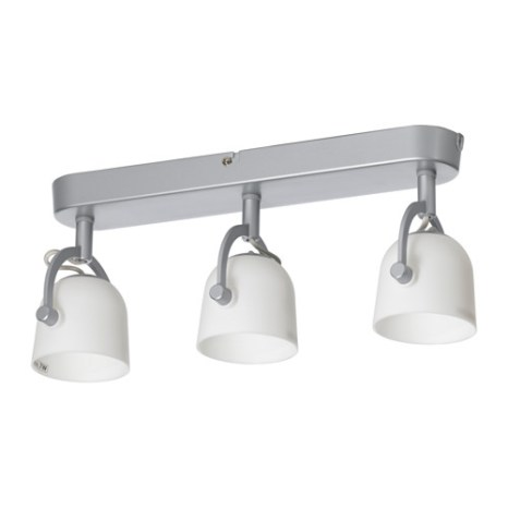 svirvel-lampara-techo-focos__0372603_PE552316_S4