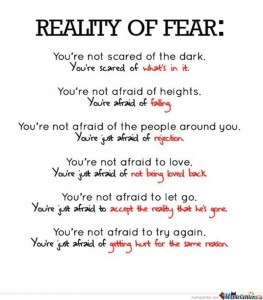 Reality-of-Fear_o_94997