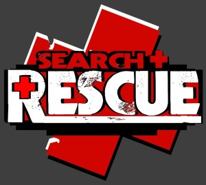 search-and-rescue7