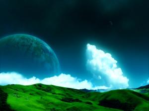 iphonenature-free-called-sky-falling-1004588