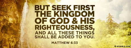 Image result for looking for the kingdom of god