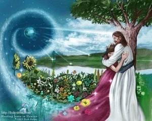 jesus-in-heaven-jesus-26448207-480-383