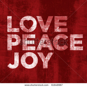 stock-photo-love-joy-peace-grunge-red-background-61848967