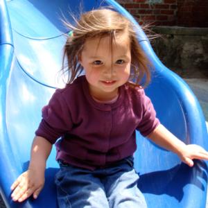 toddler-slide_dsc00215