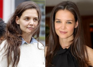 Celebrities-without-makeup-20