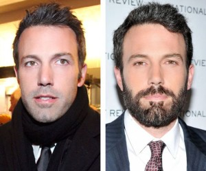 Male-celebs-with-without-beards-part2-10