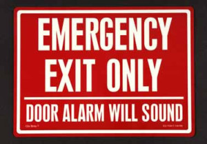 emergency-exit-signs-img