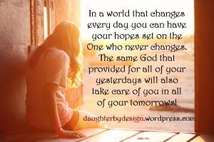 trust-god-god-never-changes