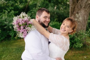 5-29-17_Faulkner Wedding_224
