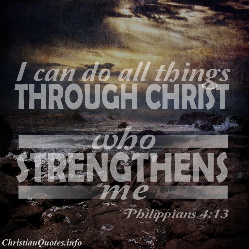 Philippians-4-13-Strength1
