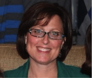 Karen Brown headshot final