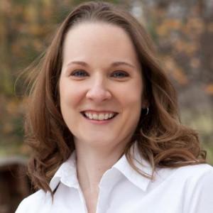Sara Brunsvold GSD