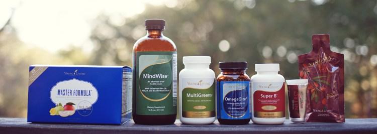 supplements1.jpg