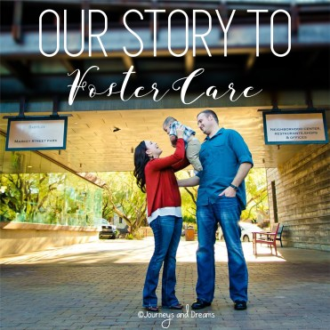 Foster Care - Our Story to Foster Care 3