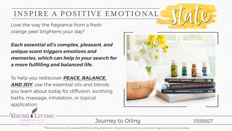 04-Inspire-a-positive-mental-state