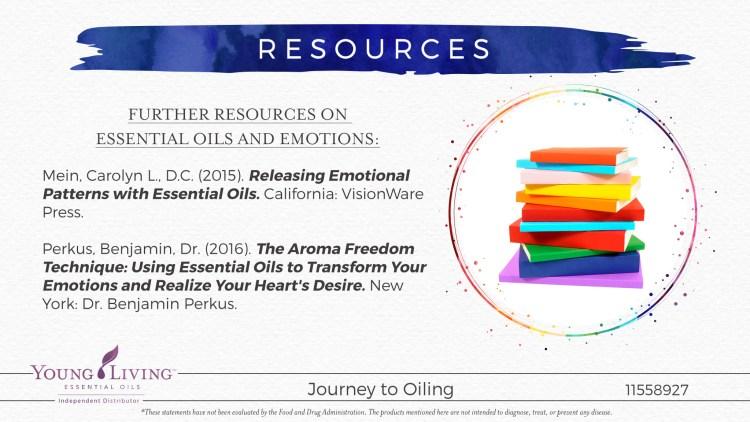 22-Resources