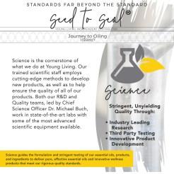 7-S2S-Science