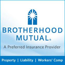 brotherhood-mutual-link_orig.jpg
