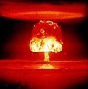 nuclear-mushroom
