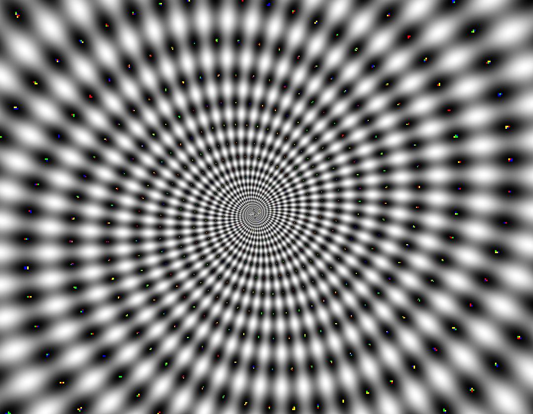 illusions_donssite0016