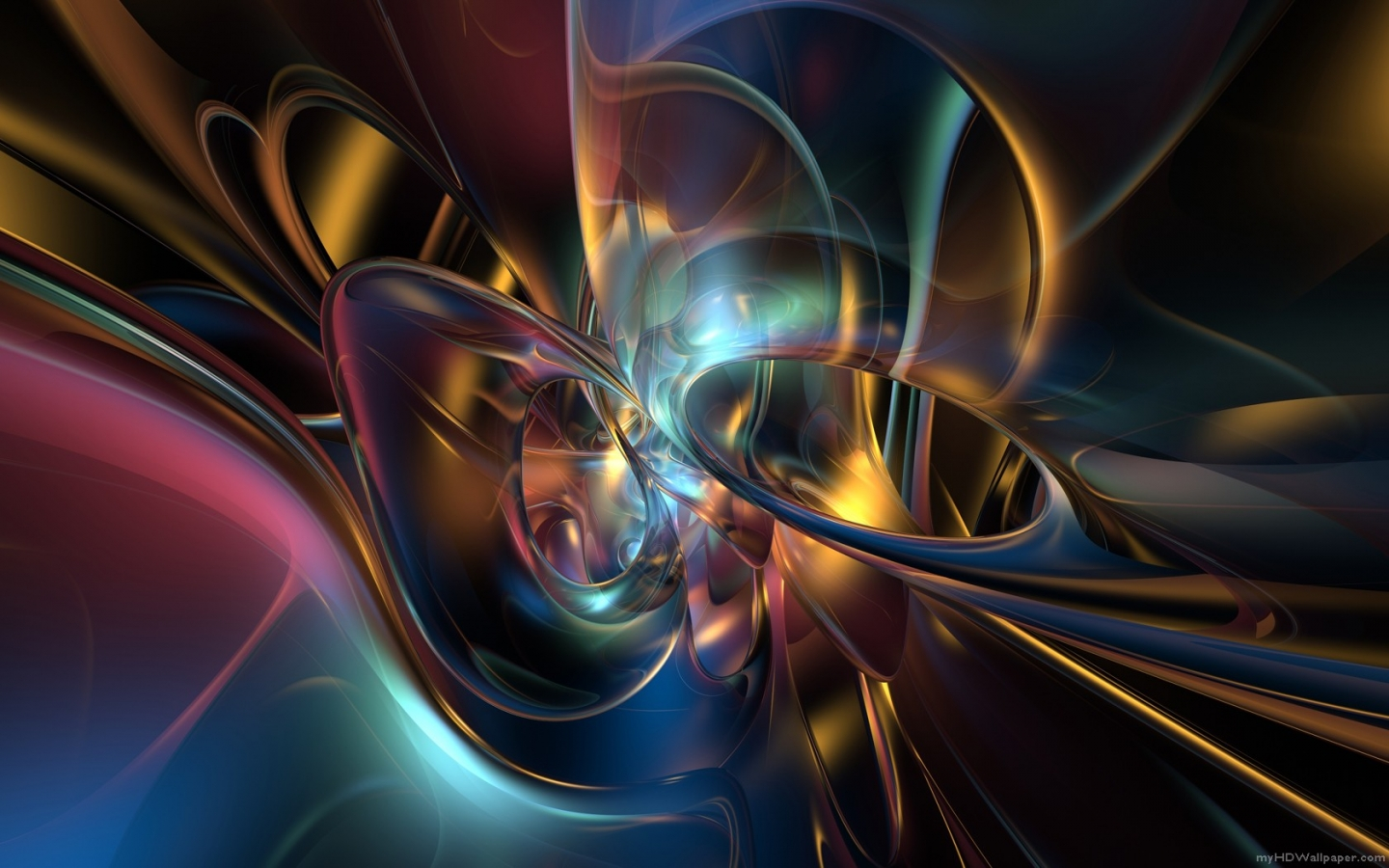 hd-abstract-wallpaper-art1