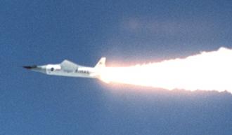 X-43A _lg