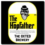 hopfather 1 1