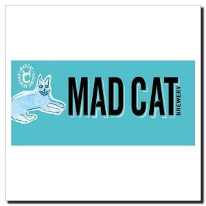 madcat use 1