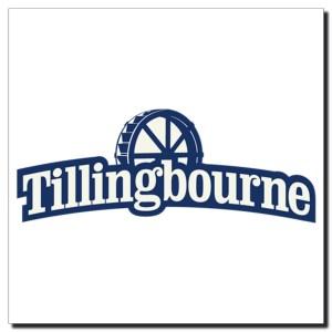 tilling2 1