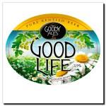 goodlife 1