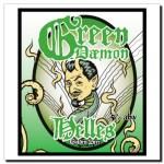 greendaeom 1