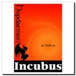 inclubus 1