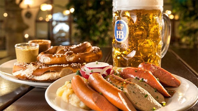 beer-and-brats-oktoberfest-niagara-falls