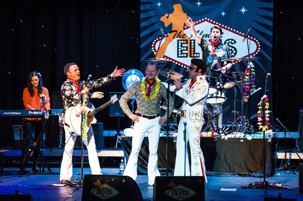 The-Almost-Elvis-Band-Elvis-Tribute-Act-Horsham-Elvis-Tom-Birthday
