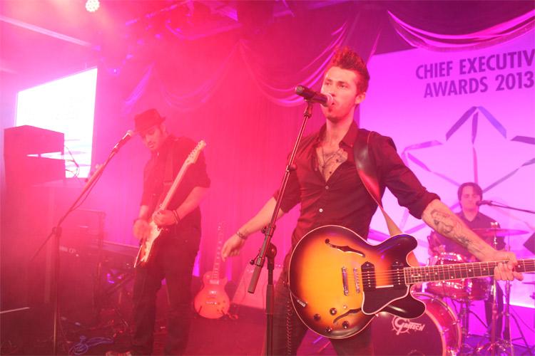 thesupertones-rock-pop-band-surrey-april13-2-largest